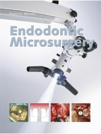 endodontic microsurgery enrique merino pdf