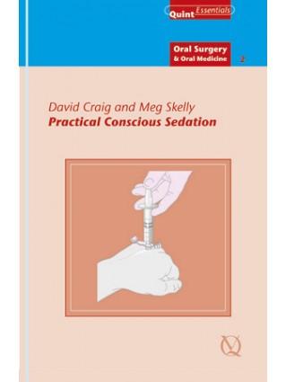 Conscious Sedation for Interventional Procedures: A ...