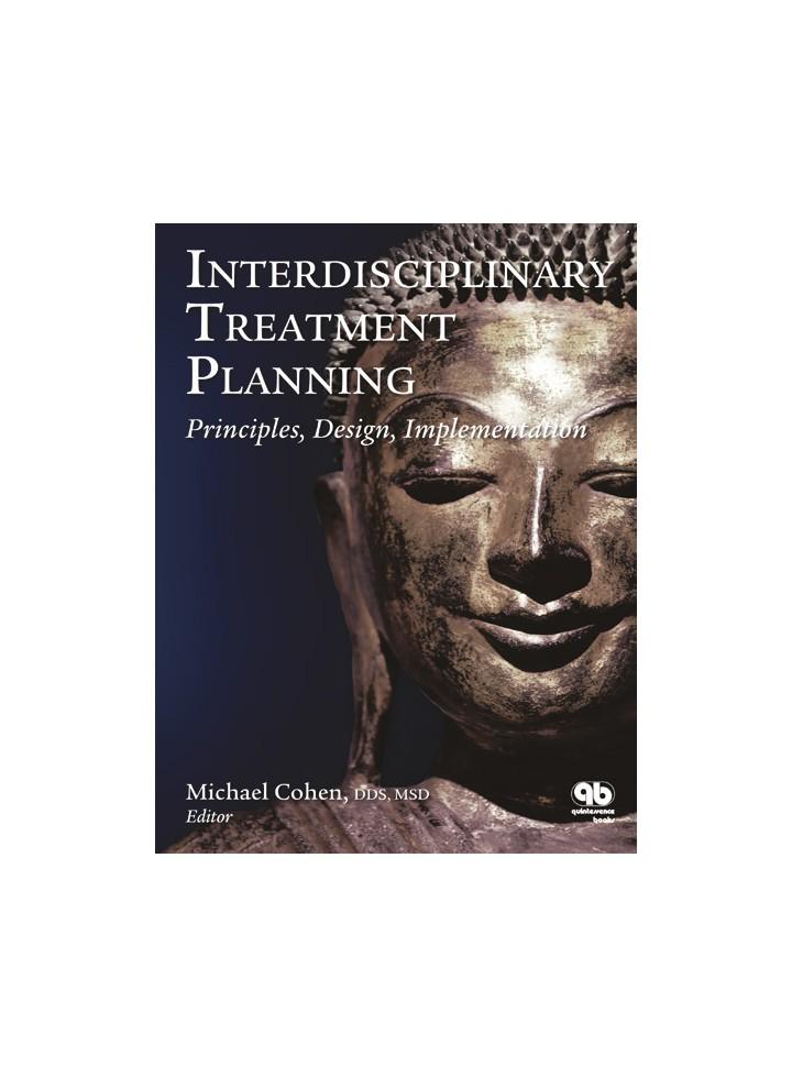 An Implementation Plan