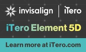 Banner iTero.com