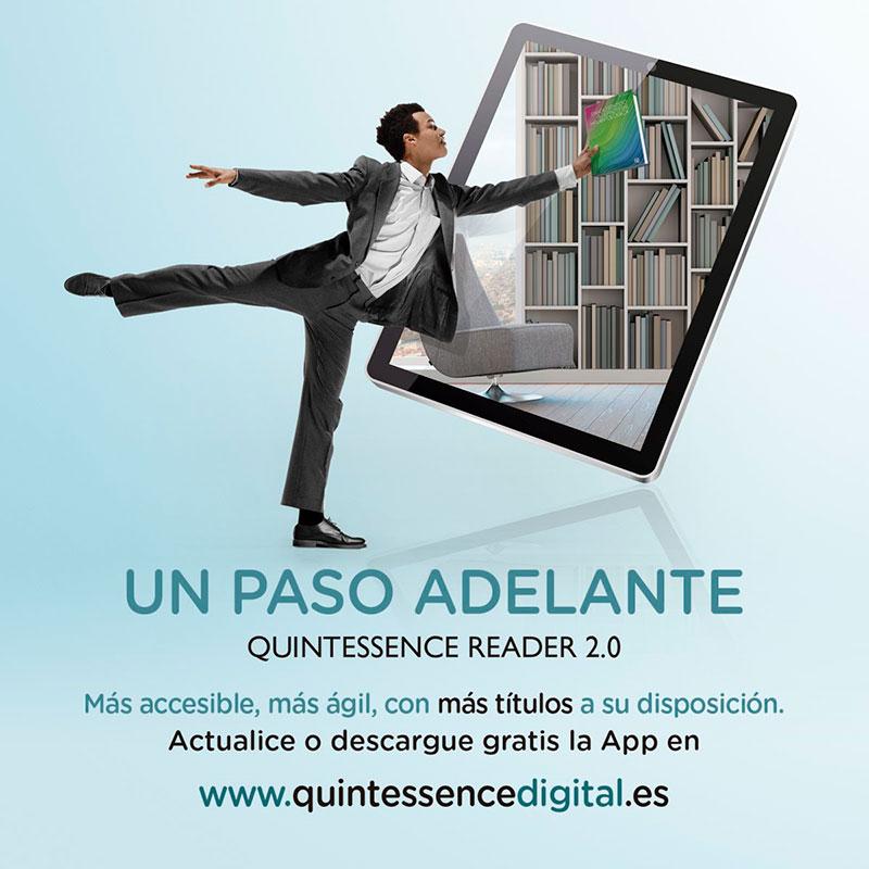 www.quintessencedigital.es