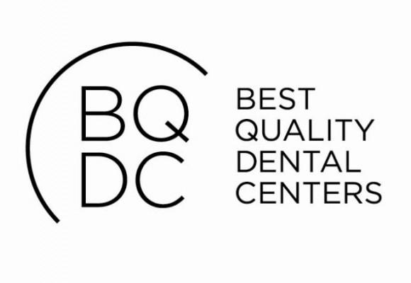 Firmado un acuerdo entre el grupo de clínicas BQDC y Editorial Quintessence