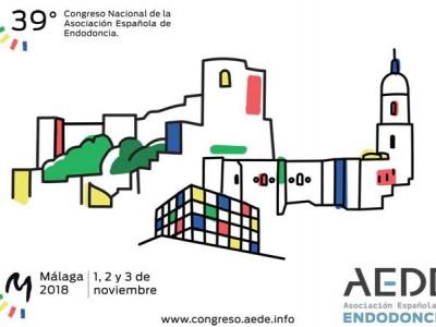 39º Congreso Nacional AEDE