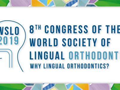 8th Congress of the World Society of Lingual Orthodontics
