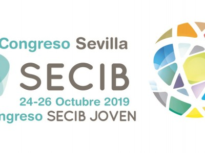 XVII Congreso SECIB Sevilla