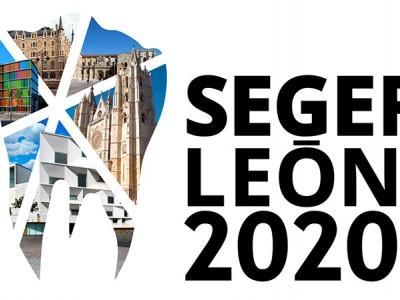 SEGERLEÓN 2020
